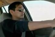 视频:好奇吗?车辆行驶中如果挂上倒挡