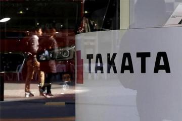 高田或申请破产 均胜电子旗下KSS将收购其核心业务