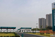 充电基础设施行业大调查