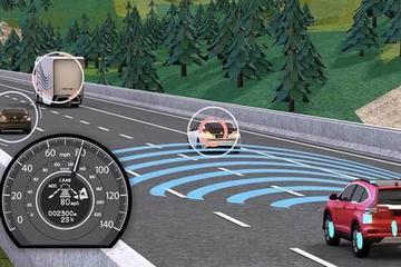 三星获批在韩国公路测试自动驾驶