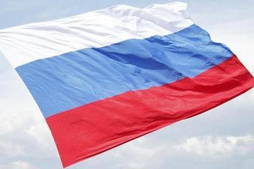 俄罗斯4月新车销量增长7%