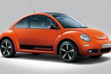 大众汽车投资数十亿欧元研发环保汽车