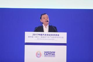 王侠:核心技术不能寄希望于商业模式