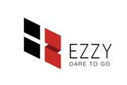 """共享汽车EZZY""""无证""""上路"""
