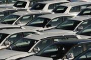 经销商称汽车销售新政影响微