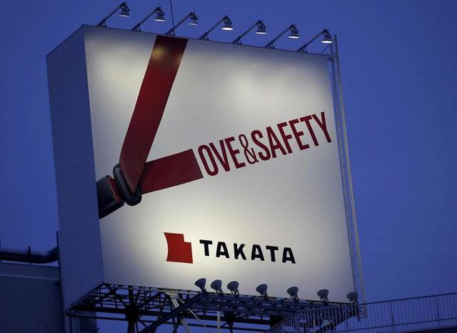 高田破产逼近 汽车厂商做好应对准备了吗?