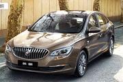 中国销量最大的两款合资轿车