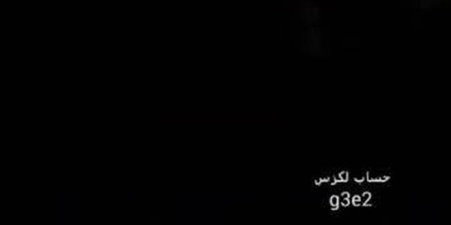 视频:雷克萨斯LX570演绎两轮特技
