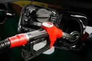 加高标号的汽油有效果吗