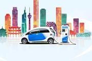 国产新能源汽车或达75万辆