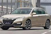 中国一二线城市最火的5款车