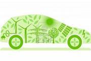 纯电动占81%市场份额