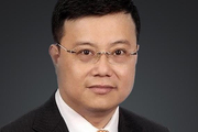 张海亮卸任乐视汽车CEO