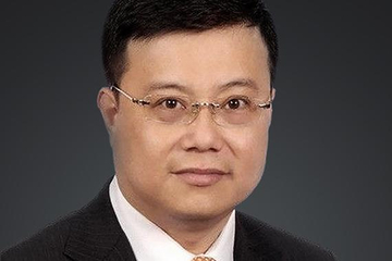 张海亮卸任乐视汽车CEO:将执掌电咖汽车 尚未离职