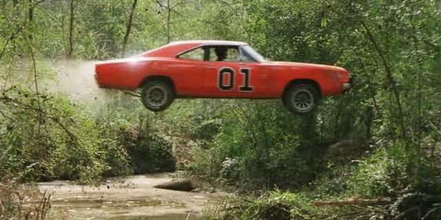 视频:道奇汽车的历史(1914-2017)