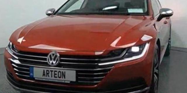 视频:三款车型各有粉丝拥护!谁能更得人心?