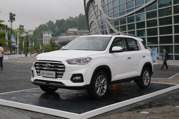 销量|北京现代4月销量5.1万辆 同比下跌27.1%