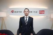 C-HR将助丰田扩占在华份额