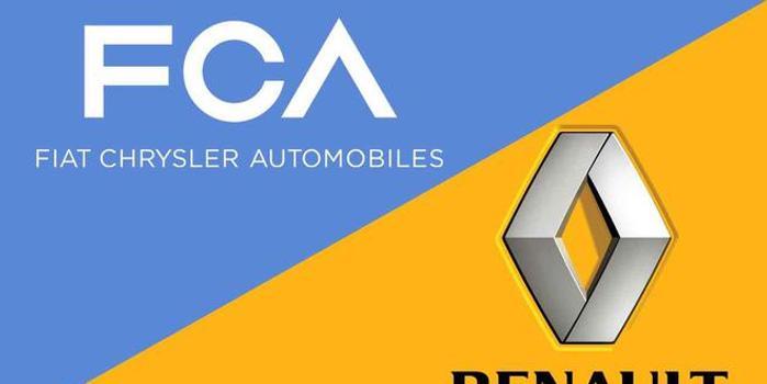 FCA和PSA合并 红利与生存危机