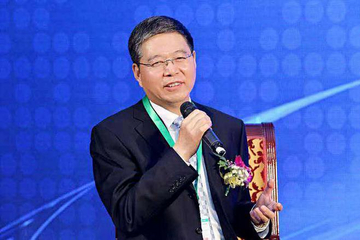 李庆文:疫情之后 要把不确定性因素纳入三分快乐十分产业长远的规划中