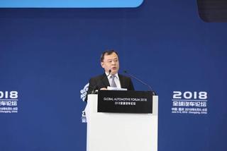 王侠:技术变革并未让行业竞争更温和
