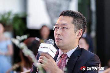 樊京涛:转变思维 提升营销转换频率