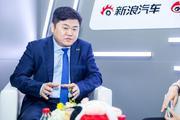 贾翔:汽车属性转化开启了产业融合的新生态