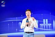 重庆论坛|何小鹏:实现碳中和的过程中智能化最重要