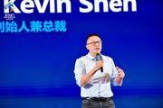 重庆车展|沈亚楠:理想ONE节能减排方面缩减了60%