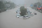 安吉星为郑州市所有受洪灾影响用户免费提供紧急服务