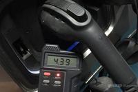 电动车真的会产生大量辐射吗?