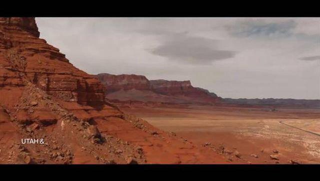 视频:新款宝马X5 官方预告视频!最近宝马奥迪动作不断。