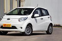 2018年上半年国内新能源车销量榜