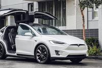 推荐3台值得大家购买的纯电动SUV