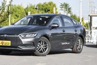 抓住2018年的尾巴 推荐四款值得年底入手的纯电汽车