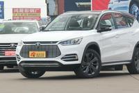 EV-TEST第2批新能源车测评结果发布