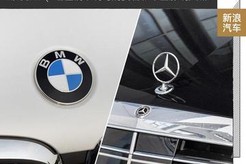 增值税下调对消费者和车企影响大嘛?