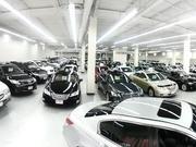 英国汽车销售在脱欧不确定背景下岌岌可危