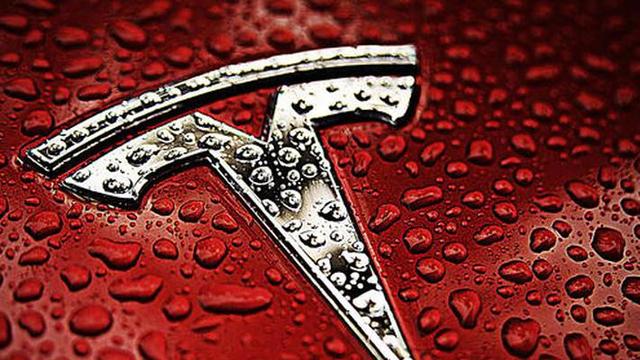 特斯拉柏林工厂尚未取得电池生产许可