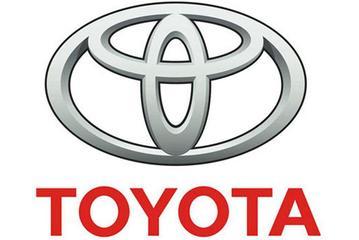 丰田申请自动驾驶无人车专利 可以为汽车充电加油