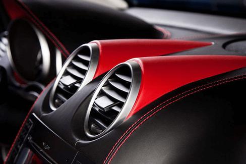 理想汽車回應接手現代工廠:不予評論