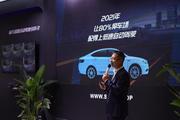 追势科技发布全新L3级自动驾驶落地产品