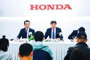 井上胜史:本田电动车的三种核心价值