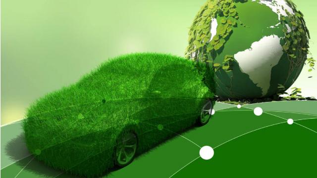 一季度新能源乘用车终端销量数据发布
