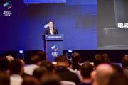重庆论坛|朱华荣:三大造车格局促使长安第三次创业加速进行