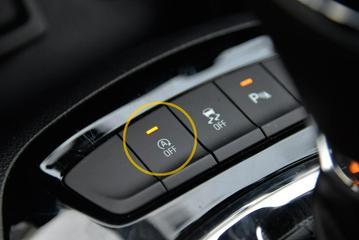 买车用车要交多少智商税?省钱避坑指南