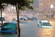 夏季暴雨频发 保险怎么理赔?