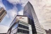 蔚来:郑州正弘城NIO House暂时关闭