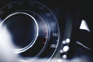 红筹企业将新能源汽车产业纳入试点