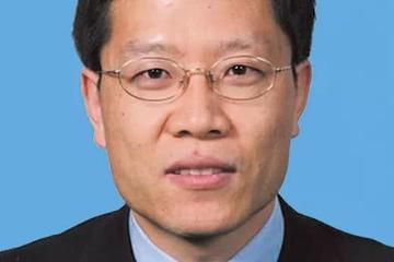 周治平任中国长安汽车集团股份有限公司总裁